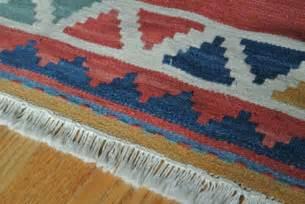 kelim teppich ikea kilim rugs ikea