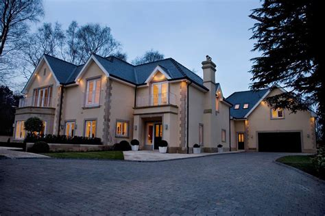 zoopla 4 bedroom house zoopla reveals the most viewed properties in britain in october photo 1