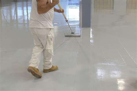 pavimenti in resina udine le particolarit 224 dei pavimenti in resina