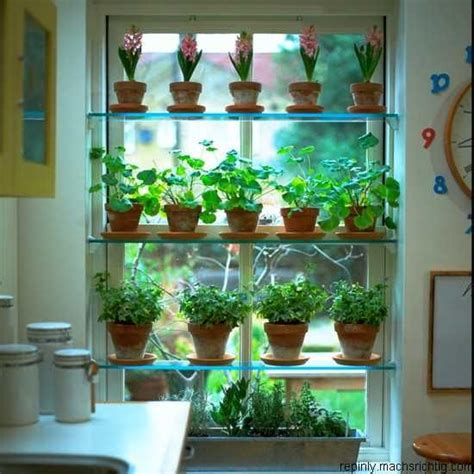 Kitchen Grow Lights Grow Lights Indoor Gardening Woodworking Projects Plans