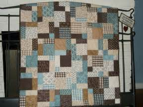 craizee quilting tutorials disappearing 9 patch