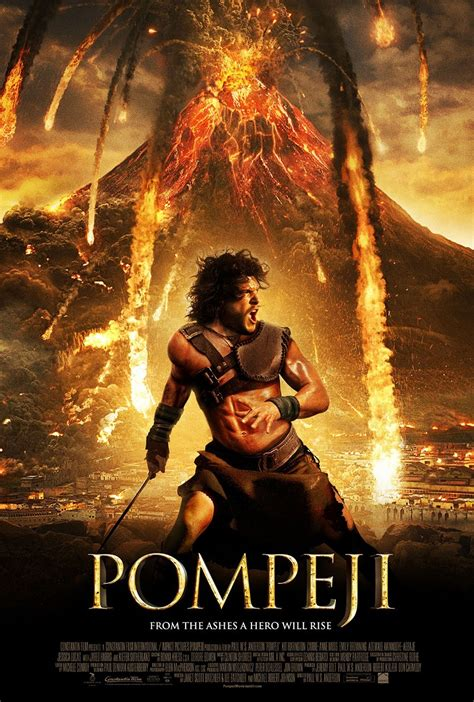 film up pompeii pompeii 2014 movie free download 720p bluray