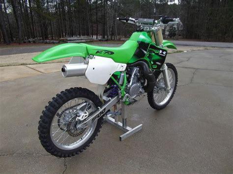 Kawasaki Kx 500 For Sale by Kawasaki Kx 500 Dirtbike Special Lowest For Sale On 2040
