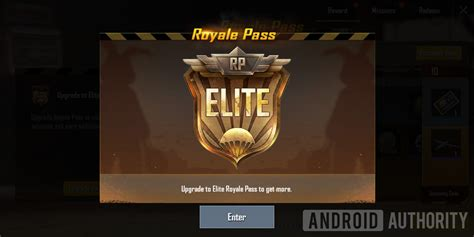 pubg upgrader pubg mobile inches closer to fortnite with royale pass in