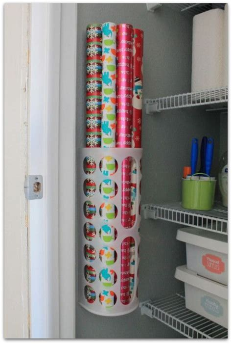 ikea closet organizer hack woodworking projects plans