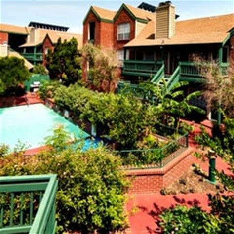 two bedroom suites in austin tx habitat suites hotels austin tx reviews photos yelp
