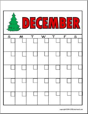 printable fill in monthly calendar printable monthly fill in calendars abcteach