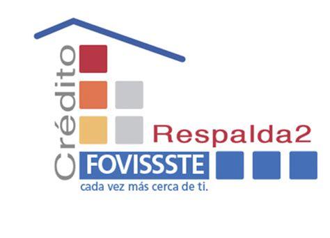 respalda2 fovissste credito hipotecario credito hipotecario credito pyme leasing factoraje