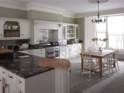 kitchen sales designer kitchen traditional kitchen design inspiration with classic furniture set in modern home layout