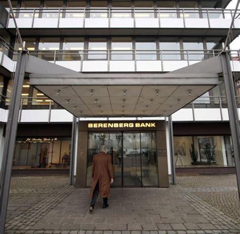 hamburger bank steuer aff 228 re fahnder ermitteln bei hamburger bank welt