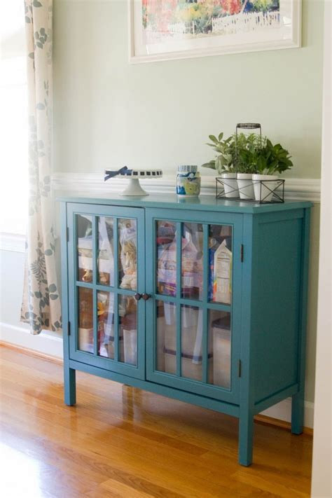 cabinet for dining room small room storage solutions dining ideas image