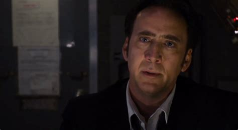 review nicolas cage in fine gritty form as a hard living left behind blu ray review high def digest