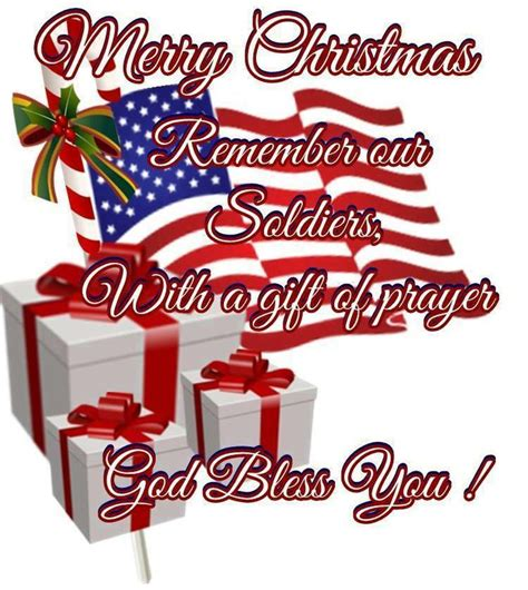 merry christmas   soldiers happy holidays christmas pinter