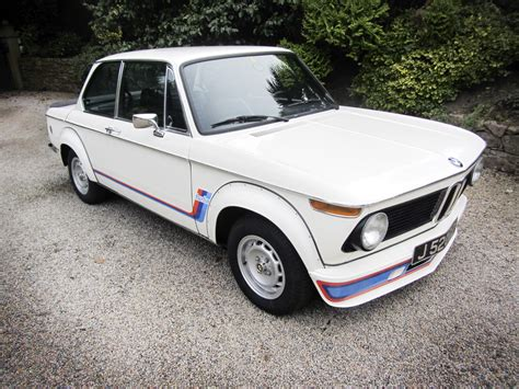 1974 bmw 2002 turbo 1974 bmw 2002 turbo is a collector s carscoops