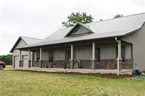 graber 4 pole barns residential longhorn buildings new house in my