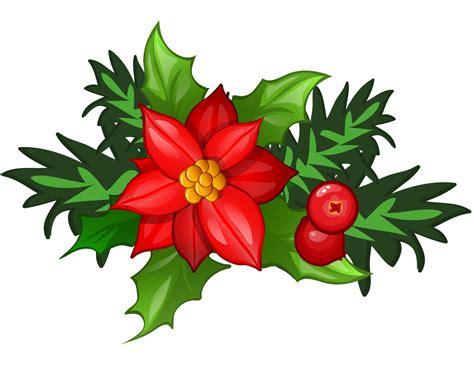 imagenes navidad buenas noches cosas en png nochebuena para tu navidad