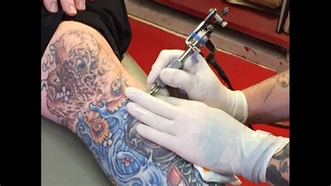 tattoo shops virginia shops operating without licenses in southwest virginia