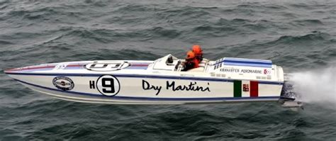 offshore race boats for sale uk cigarette racing 35 boat for sale