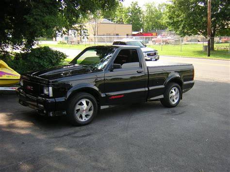 gmc syclone weight cloneman315 1991 gmc syclone specs photos modification