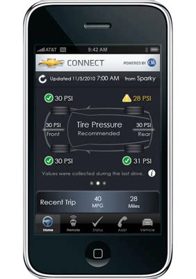 onstar mobile app onstar expands mobile app availability in telematics today