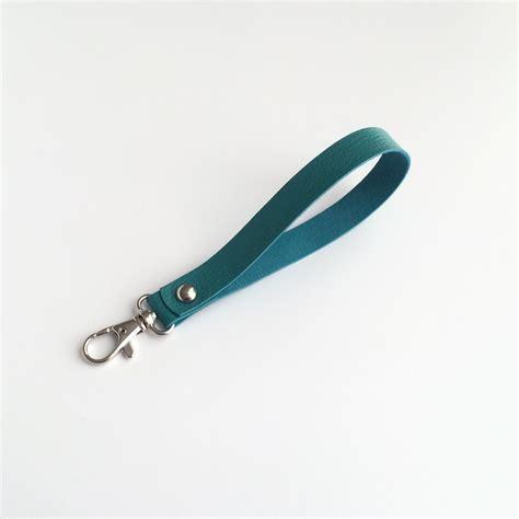 wrist straps wrist leather wristlet for clutch key