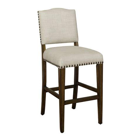 34 Bar Stools by American Heritage Worthington 34 Quot Bar Stool Reviews