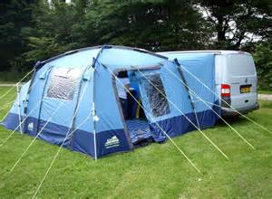Khyam Awning by Khyam Motordome Sleeper Driveaway Awning Vw T4 Forum