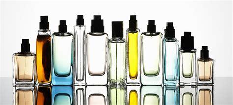 Brasov Eau De Parfum eau de toilette eau de parfum quelle diff 233 rence