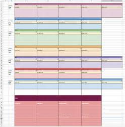 Goal Planning Template by A Template For 2013 Goals Planning Njw No Journey Wasted