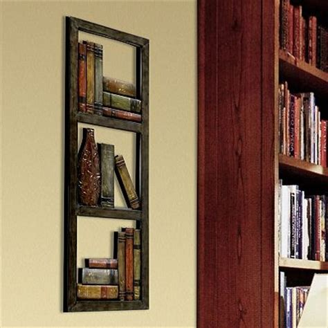 Wall Decor For Library | library wall decor so cute for the bookworm pinterest