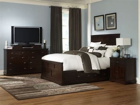 westchester bedroom furniture bedroom furniture westchester king panel bed havertys