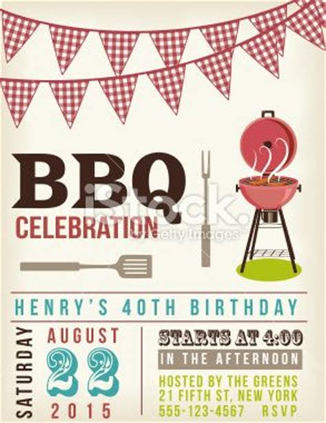 templates for bbq flyers 144 best images about clip arts on pinterest clip art