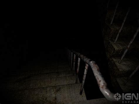 imagenes oscuras de terror los mejores juegos de terror gratis para pc