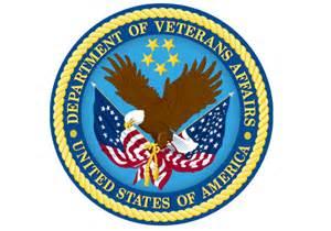 Veterans Affairs Slides Carousel For Va Inside Va