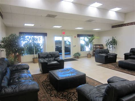 Rapid Detox Centers In Chicago by Center For Addiction Recovery Coupons Near Me In Fort