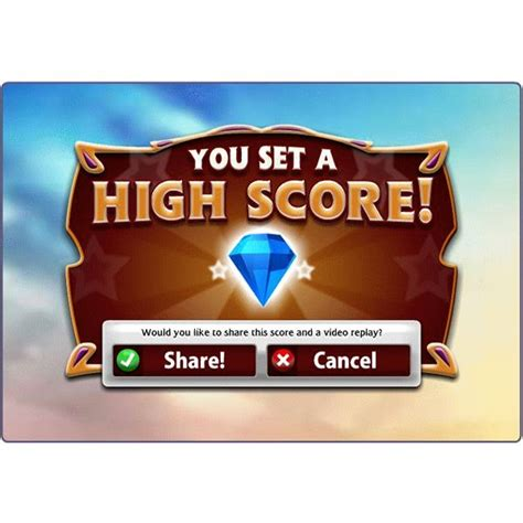 7 Tips On Bejeweled by How To Win Bejeweled Blitz Best Bejeweled Blitz Strategy