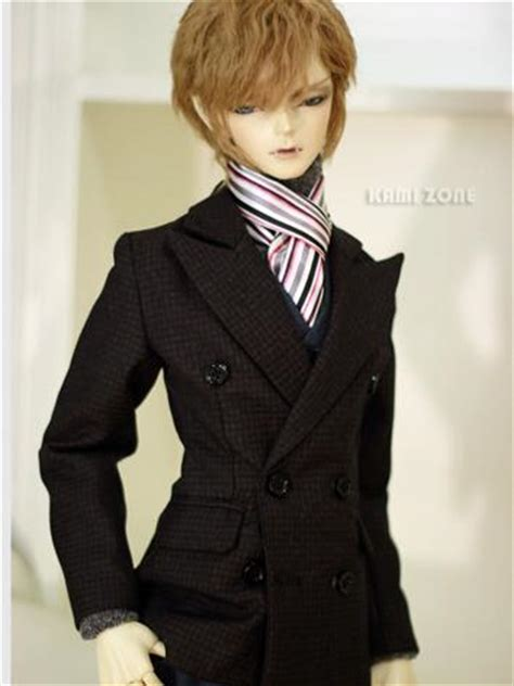 list of jointed doll companies bjd clothes suit for sd jointed doll clothing