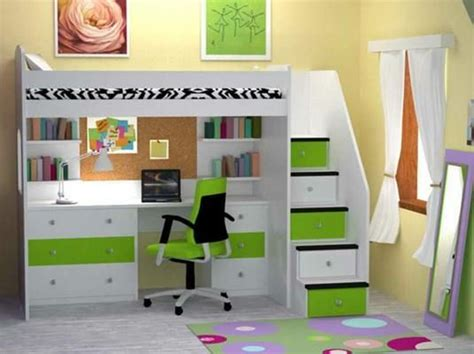 White Loft Bed With Desk Underneath by White Loft Bed With Desk Underneath Madalena