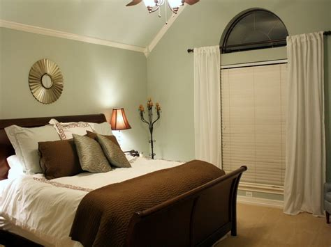 Ideas Of Painting Bedrooms by Master Bedroom Paint Color Ideas Marceladick