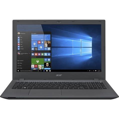 Laptop Acer Aspire 4743g I5 acer aspire 15 6 quot laptop intel i5 4gb memory 1tb drive black e5 574 53qs best buy
