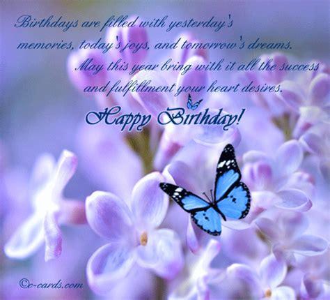 Birthday In Blue. Free Birthday Wishes eCards, Greeting