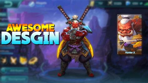 karie mobile legend mobile legends new pictures to pin on