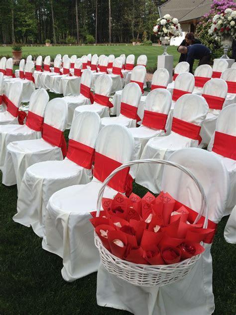 petali di fiori per matrimonio oltre 25 fantastiche idee su petali di rosa matrimonio su