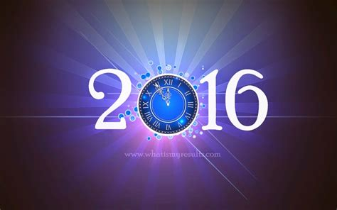 new year 2016 wallpaper for laptop collection of happy new year 2016 wallpapers dreamsky10