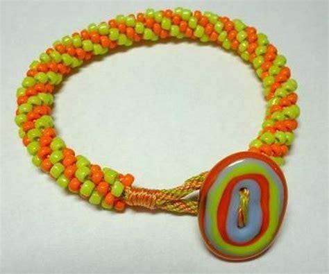 design online kumihimo kumihimo button loop craftsy