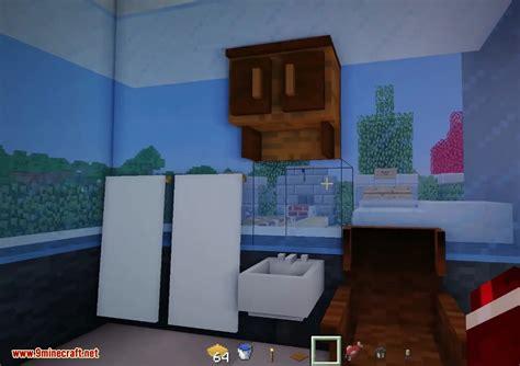 landlust furniture mod 1 12 2 1 10 2 decorative pieces of