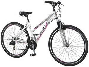 womens bikes on shoppinder