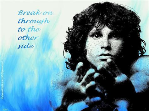 The Doors On Through by The Doors Images On Through Hd Wallpaper And