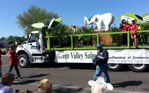 lowes tucson az valencia the green valley sahuarita chamber of commerce