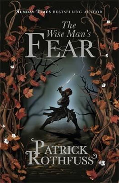 wise mans fear kingkiller 0756404738 the wise man s fear patrick rothfuss 9780575081437
